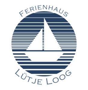 Ferienhaus Lütje-Loog