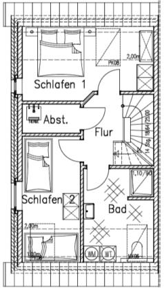 Grundriss_Obergeschoss_neu